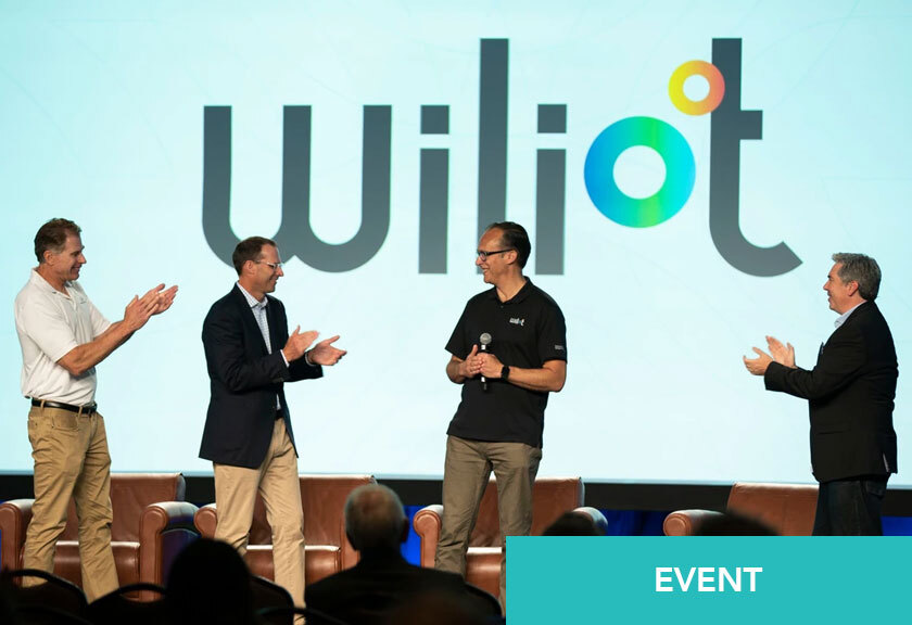 """Wiliot Voted """"Best Innovation"""" at CableLabs Innovation Showcase"""