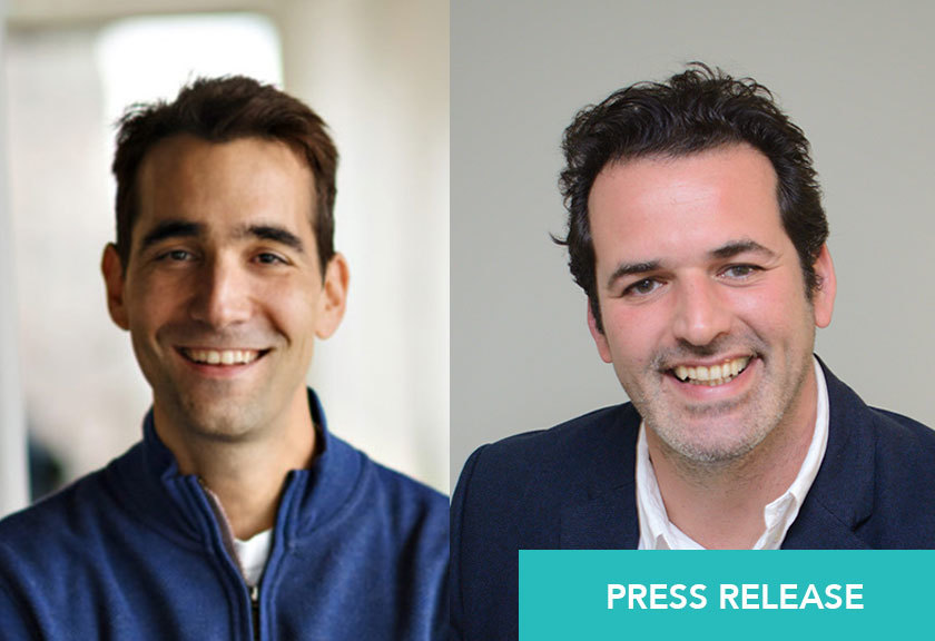 """Fueled by $200M Series C, Wiliot Adds Two Key Leaders to Spearhead Growth of Revolutionary """"Sensing as a Service"""" Platform"""